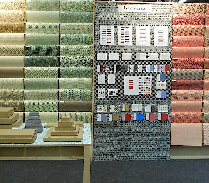 carta pura about us. Black Bedroom Furniture Sets. Home Design Ideas